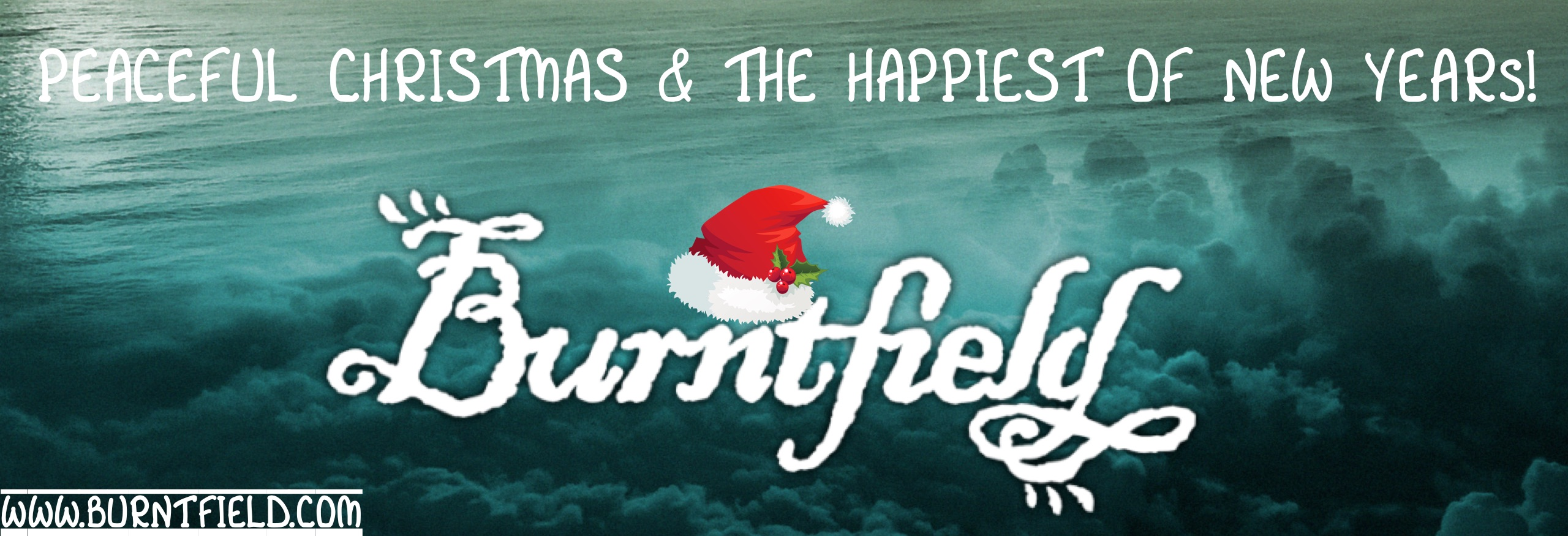 Burntfield_Xmas_2015