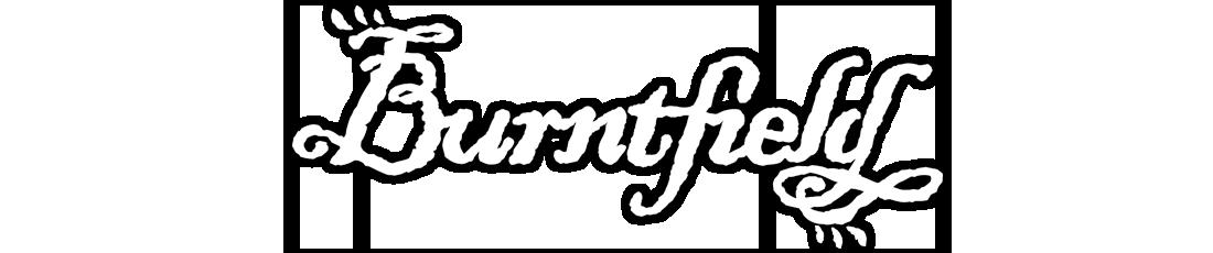 Burntfield