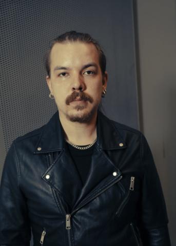 Valtteri Seppänen by Olli-Pekka Orpo | ollipekkaorpo.com